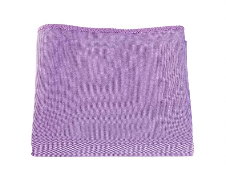 window-cloth